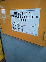KC4A0036.jpg